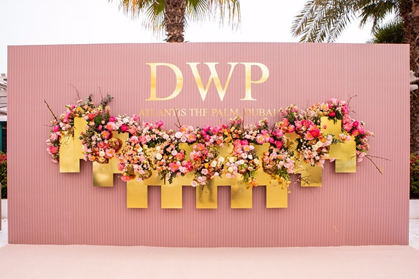 what-we-loved-dwp-congress-dubai_01