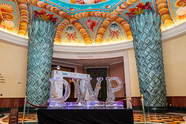 what-we-loved-dwp-congress-dubai_14