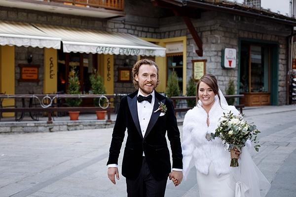 winter-romantic-wedding-italy_01