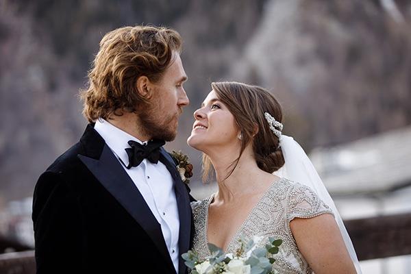 winter-romantic-wedding-italy_02
