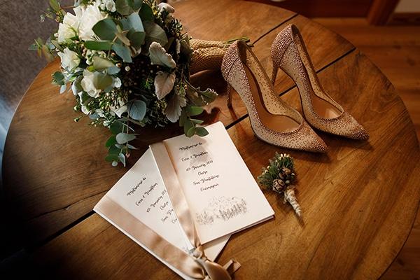 winter-romantic-wedding-italy_03