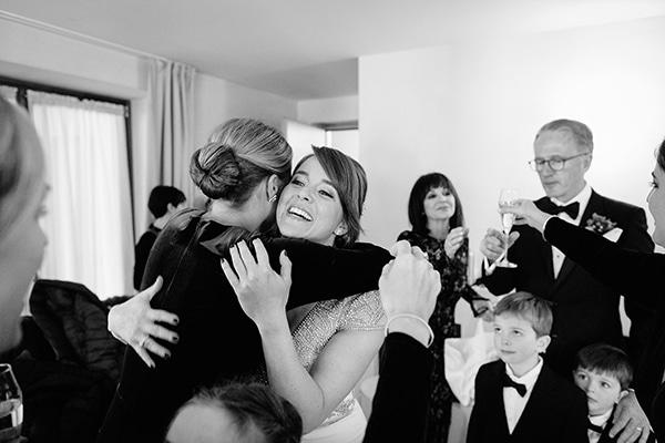 winter-romantic-wedding-italy_06