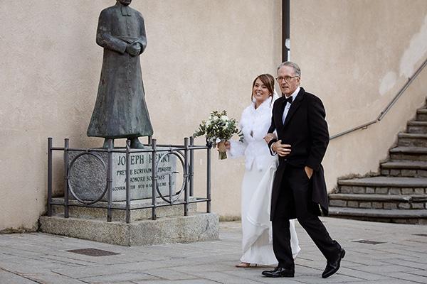 winter-romantic-wedding-italy_10