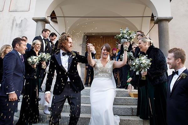 winter-romantic-wedding-italy_17
