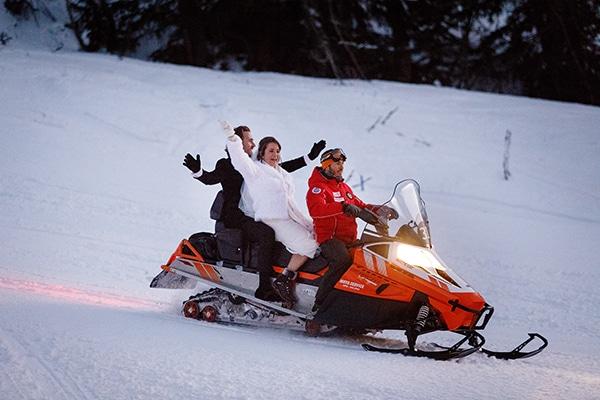 winter-romantic-wedding-italy_18
