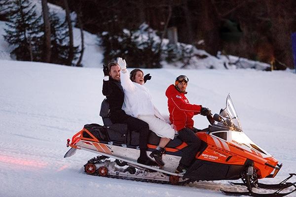 winter-romantic-wedding-italy_19