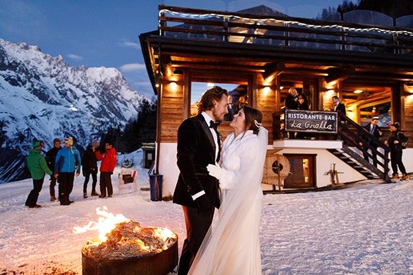 winter-romantic-wedding-italy_21