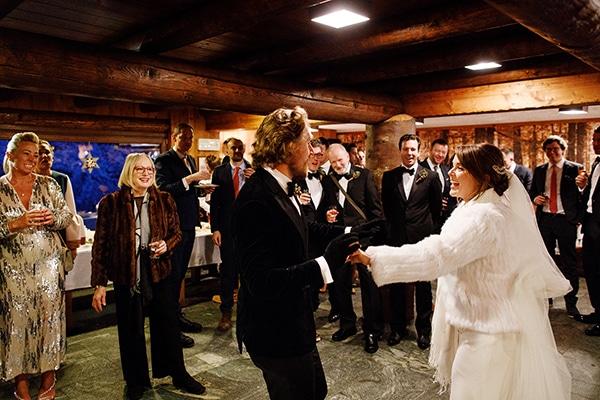 winter-romantic-wedding-italy_22