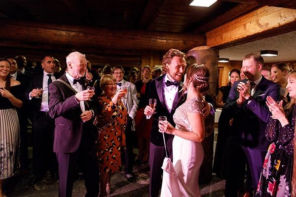 winter-romantic-wedding-italy_23