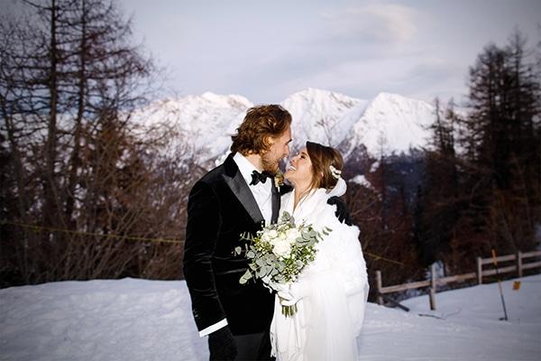 winter-romantic-wedding-italy_24