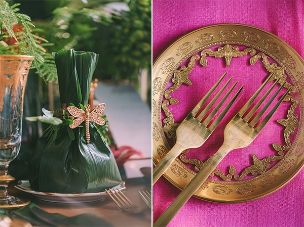 amazing-spring-shoot-tropical-theme_08A