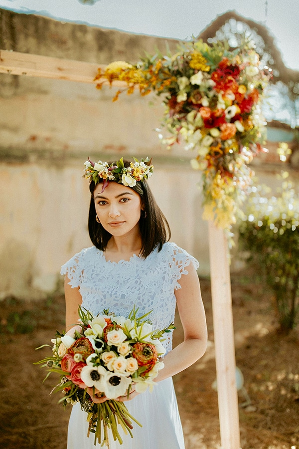 beautiful-boho-chic-styled-shoot-vivid-colors_01