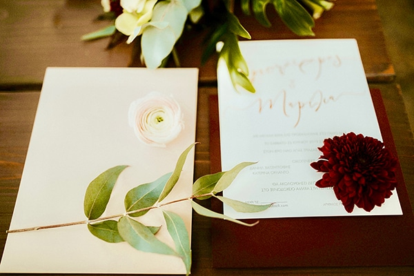 beautiful-boho-chic-styled-shoot-vivid-colors_02x