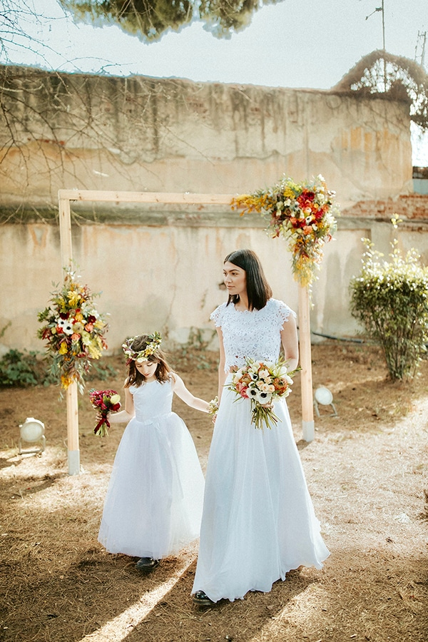 beautiful-boho-chic-styled-shoot-vivid-colors_07