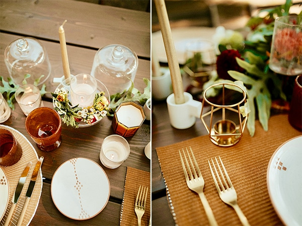 beautiful-boho-chic-styled-shoot-vivid-colors_09A