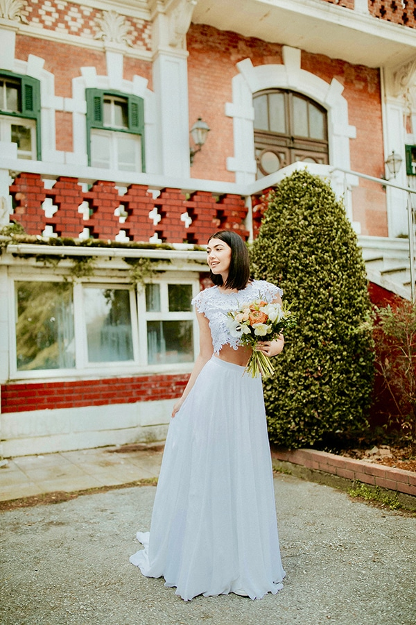 beautiful-boho-chic-styled-shoot-vivid-colors_11x