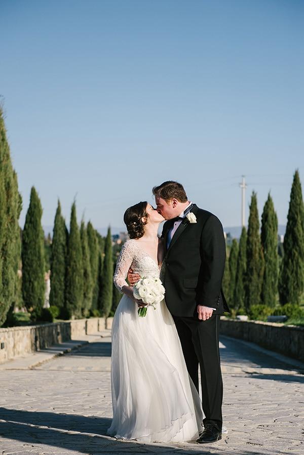 beautiful-romantic-wedding-florence_02