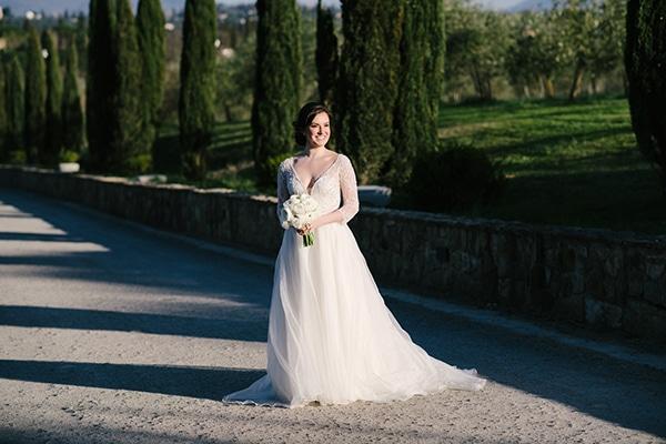 beautiful-romantic-wedding-florence_03