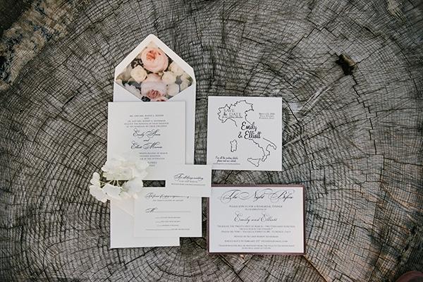 beautiful-romantic-wedding-florence_04