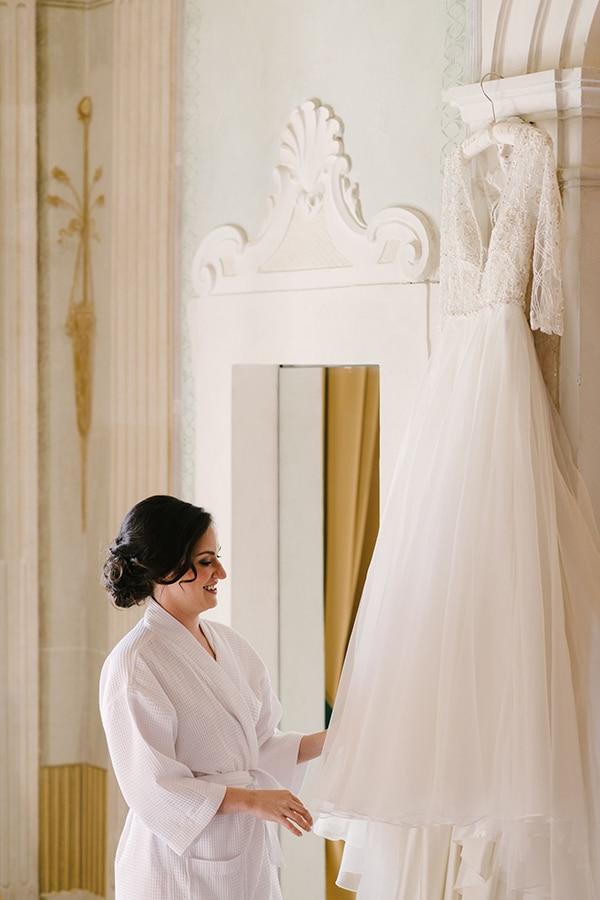 beautiful-romantic-wedding-florence_06