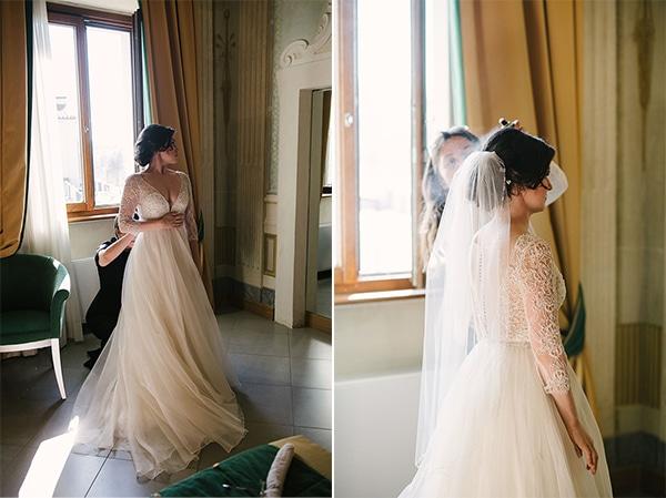 beautiful-romantic-wedding-florence_06A