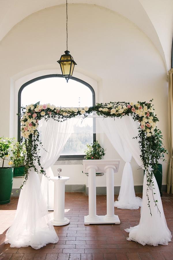 beautiful-romantic-wedding-florence_07