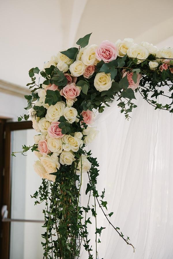 beautiful-romantic-wedding-florence_09