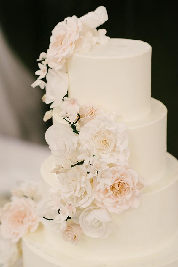beautiful-romantic-wedding-florence_10