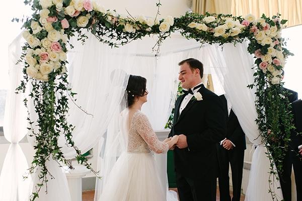 beautiful-romantic-wedding-florence_11