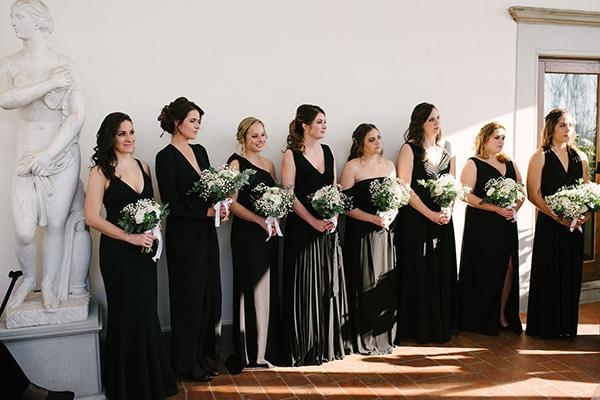 beautiful-romantic-wedding-florence_12