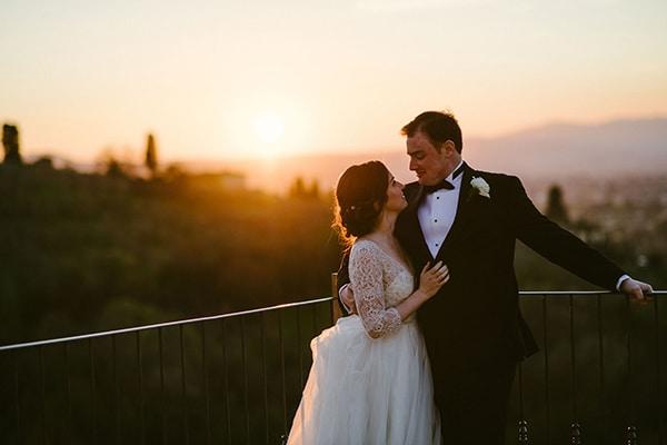 beautiful-romantic-wedding-florence_16