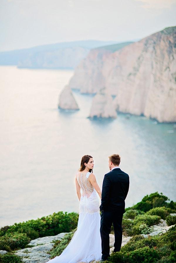 breathtaking-grecian-affair_01