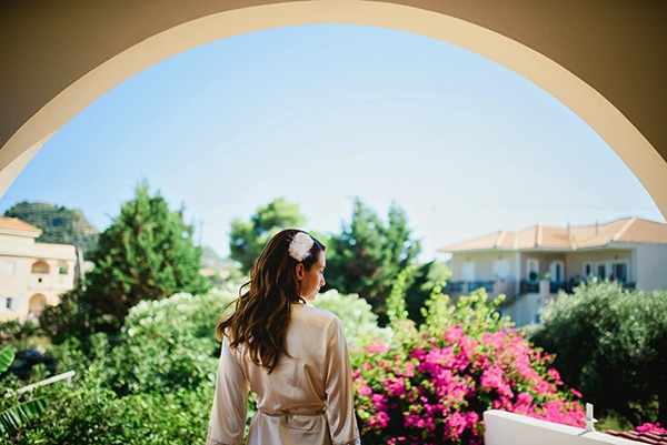 breathtaking-grecian-affair_05