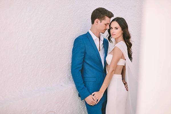 chic-intimate-wedding-santorini_01