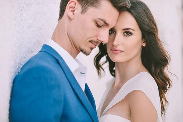 chic-intimate-wedding-santorini_02