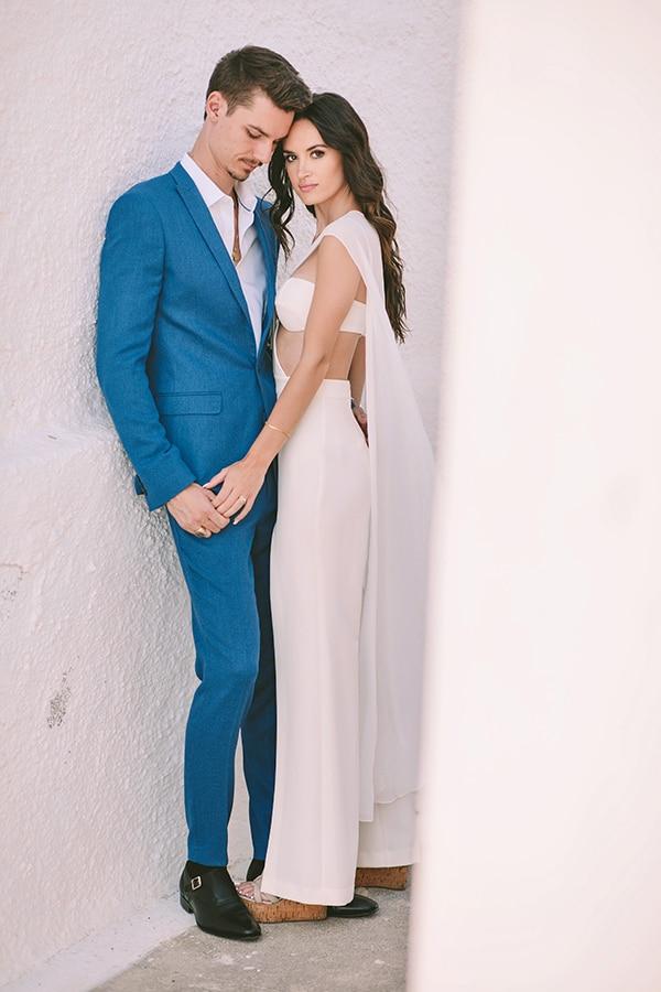 chic-intimate-wedding-santorini_03