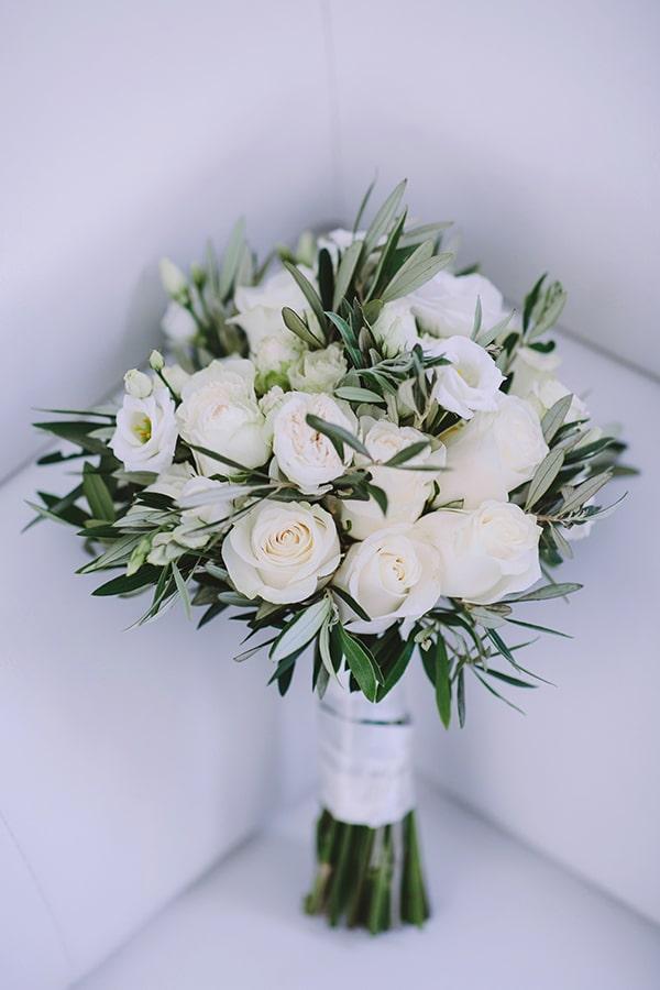 chic-intimate-wedding-santorini_07