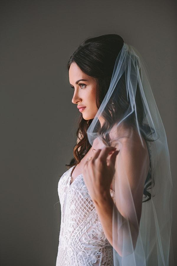 chic-intimate-wedding-santorini_13