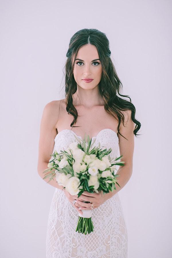 chic-intimate-wedding-santorini_15