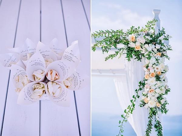 chic-intimate-wedding-santorini_16A