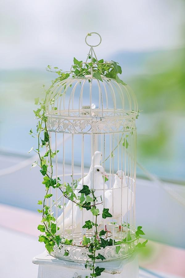 chic-intimate-wedding-santorini_17