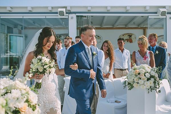 chic-intimate-wedding-santorini_19