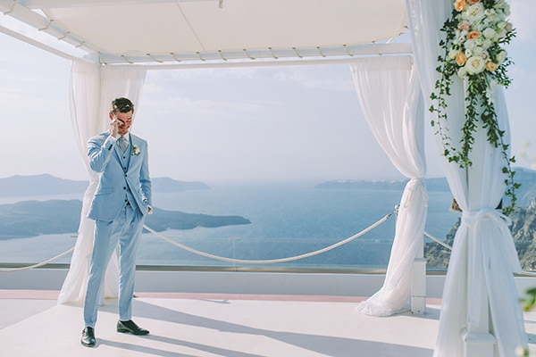 chic-intimate-wedding-santorini_20