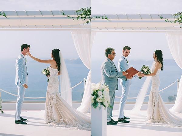 chic-intimate-wedding-santorini_22A