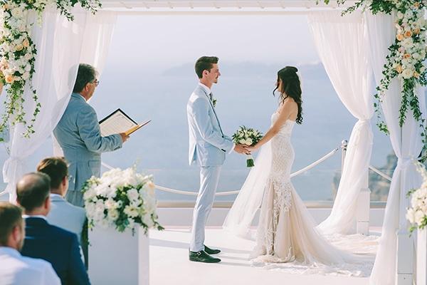 chic-intimate-wedding-santorini_23