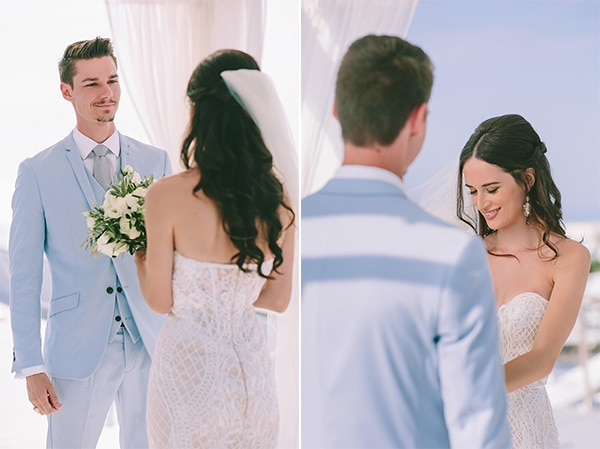 chic-intimate-wedding-santorini_24A
