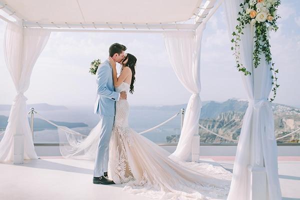 chic-intimate-wedding-santorini_25
