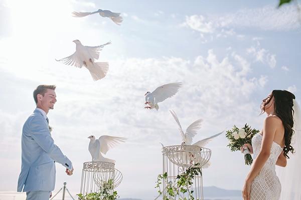 chic-intimate-wedding-santorini_27