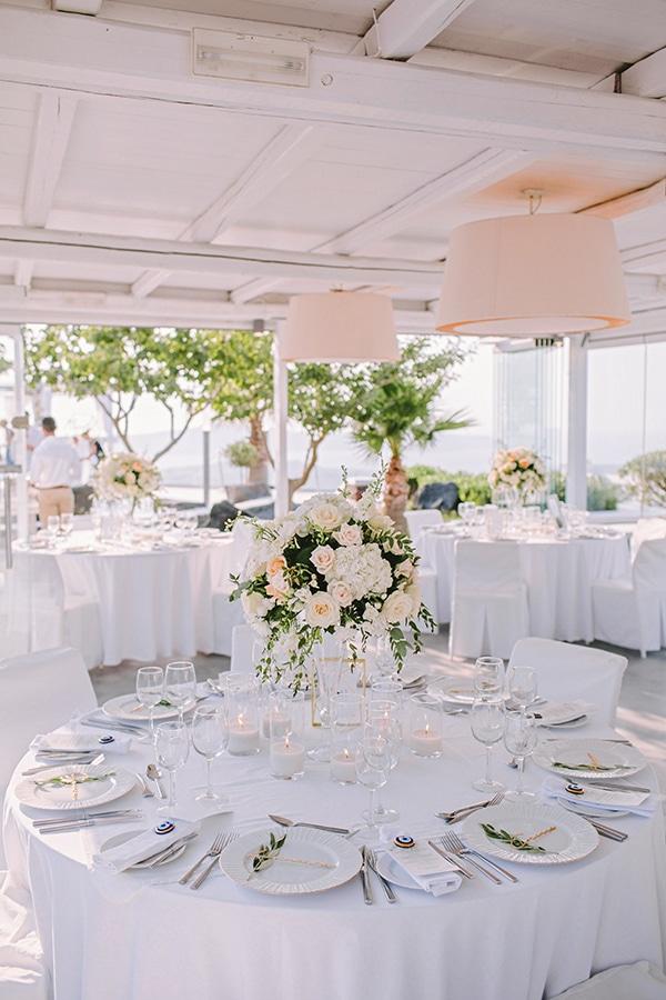 chic-intimate-wedding-santorini_28