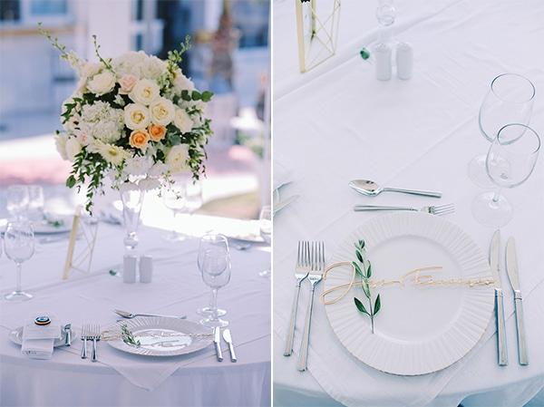 chic-intimate-wedding-santorini_29A